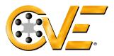 Logo CVE Fuente Imagen: CVE