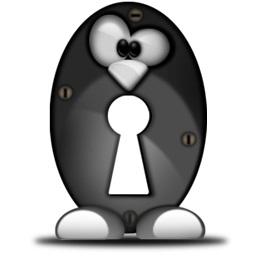 Autenticación en Linux