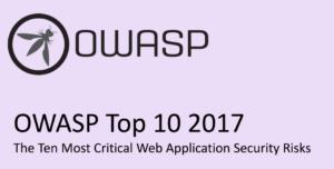 Logo TOP10